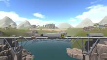 Imagen 5 de Bridge! 3