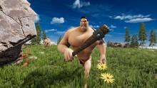 Imagen 3 de Evolution Battle Simulator