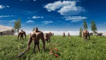 Imagen 4 de Evolution Battle Simulator