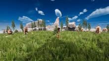 Imagen 5 de Evolution Battle Simulator