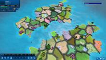 Imagen 1 de MMORPG Tycoon 2