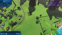 Imagen 2 de MMORPG Tycoon 2