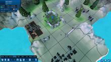 Imagen 3 de MMORPG Tycoon 2