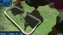Imagen 4 de MMORPG Tycoon 2