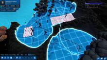 Imagen 5 de MMORPG Tycoon 2