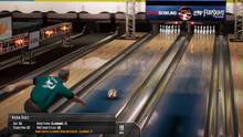 Imagen 1 de PBA Pro Bowling