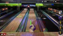 Imagen 2 de PBA Pro Bowling