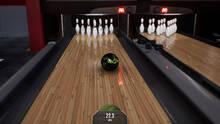 Imagen 3 de PBA Pro Bowling