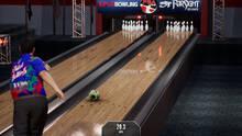 Imagen 4 de PBA Pro Bowling