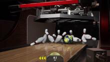 Imagen 5 de PBA Pro Bowling