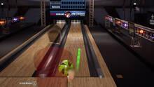 Imagen 7 de PBA Pro Bowling