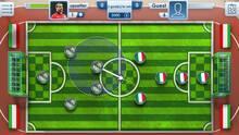 Imagen 1 de PC Fútbol Stars