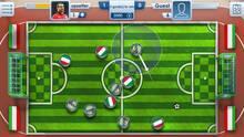 Imagen 2 de PC Fútbol Stars