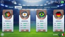 Imagen 4 de PC Fútbol Stars