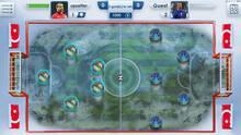 Imagen 5 de PC Fútbol Stars