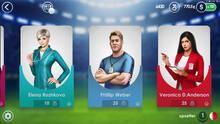 Imagen 6 de PC Fútbol Stars
