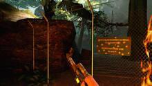 Imagen 10 de Predator VR