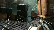 Imagen 3 de Predator VR
