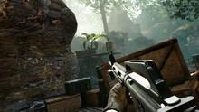 Imagen 4 de Predator VR