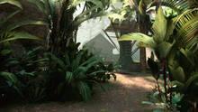 Imagen 6 de Predator VR