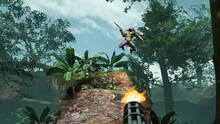 Imagen 7 de Predator VR