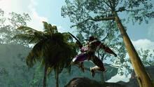 Imagen 9 de Predator VR