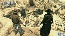 Imagen 28 de Call of Juarez: Bound in Blood