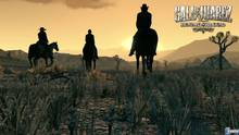 Imagen 30 de Call of Juarez: Bound in Blood