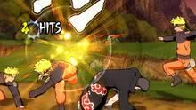Imagen 27 de Naruto Ultimate Ninja 4