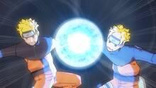 Imagen 25 de Naruto Ultimate Ninja 4
