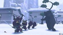 Imagen 65 de Mini Ninjas