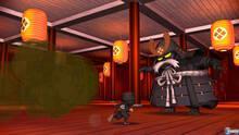 Imagen 64 de Mini Ninjas