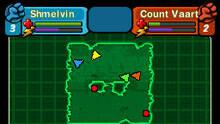 Imagen 8 de Spore: Hero Arena