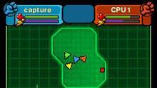 Imagen 7 de Spore: Hero Arena