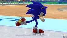 Imagen 12 de Mario y Sonic en los Juegos Olímpicos de Invierno