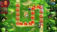 Imagen 2 de Crystal Defenders R1 PSN