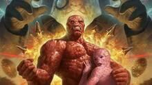 Imagen 9 de Super Meat Boy