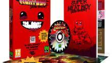 Imagen 11 de Super Meat Boy