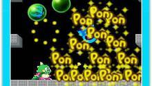 Imagen 5 de Bubble Bobble Plus! WiiW