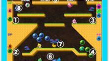 Imagen 4 de Bubble Bobble Plus! WiiW