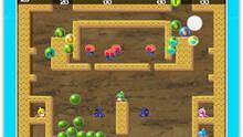 Imagen 3 de Bubble Bobble Plus! WiiW