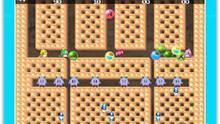 Imagen 2 de Bubble Bobble Plus! WiiW
