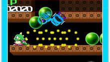 Imagen 1 de Bubble Bobble Plus! WiiW