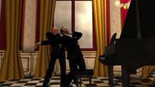Imagen 2 de Hitman 2: Silent Assassin