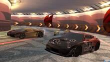 Imagen 33 de Need for Speed Nitro