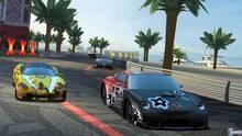 Imagen 32 de Need for Speed Nitro