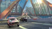 Imagen 36 de Need for Speed Nitro