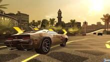 Imagen 35 de Need for Speed Nitro