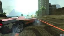 Imagen 34 de Need for Speed Nitro