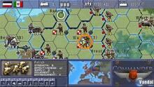 MILITARY HISTORY Commander: Europe at War